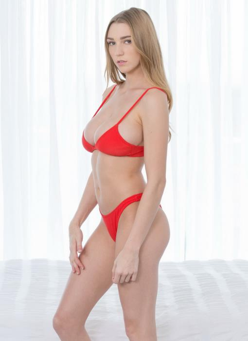 [Blacked] Kendra Sunderland - Kendras Obsession Part 4 (2017) [SD 480p]