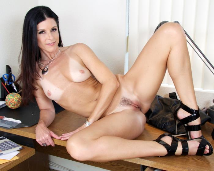 [LegalPorno] India Summer - Milf India Summer Loves Anal Sex Too MA071 (2019) [HD 720p]