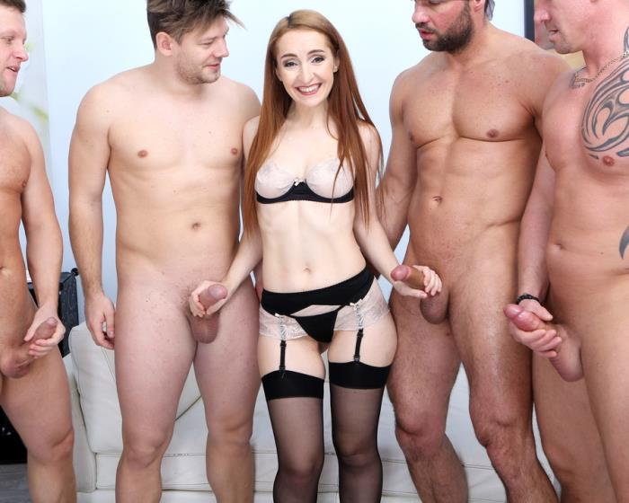 [LegalPorno] DiDevi - Fucking Wet Beer Festival With DiDevi, Balls Deep Anal, DAP, Gapes, Pee Drink, Swallow GIO924 (2019) [HD 720p]