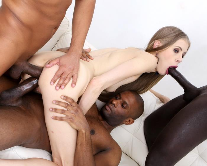 [LegalPorno] Kyaa Chimera - Black Gapes 3 On 1 BBC Kiya Chimera Balls Deep Anal, Lots Of Gapes, DAP, Swallow GIO918 (2019)