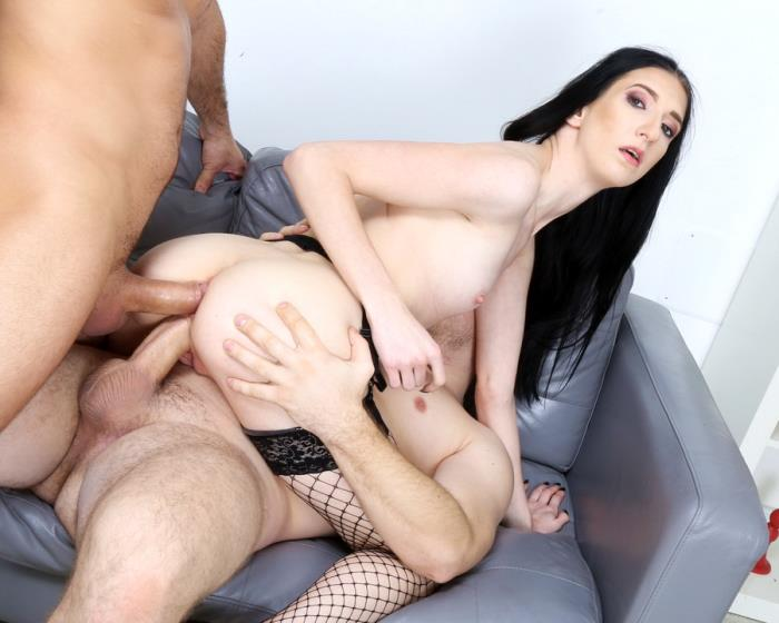[AnalVids, LegalPorno] Ava Harris - My First Pee Drink, Ava Harris Goes Wet For The First Time With Balls Deep Anal, DP, Pee Drink, Rough Sex And Swallow GL404 (2021)
